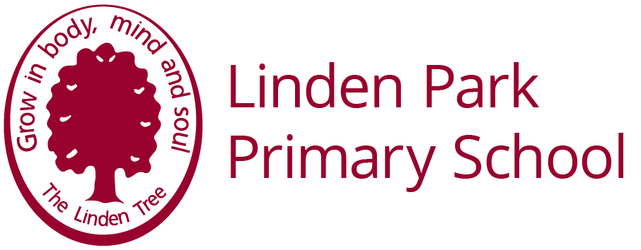 Linden Park Primary School